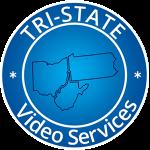 TSV_Logo_web