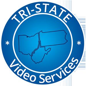 Tri State Video